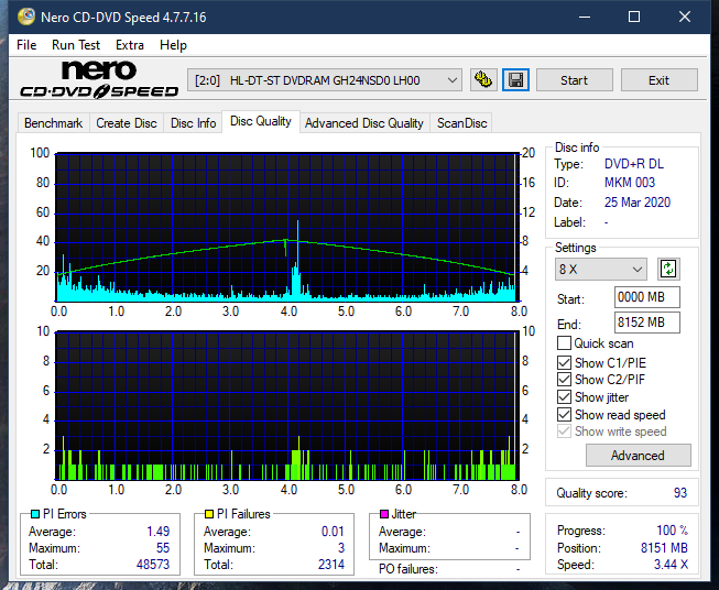 Samsung SE-506AB-dq_3x_gh24nsd0.png