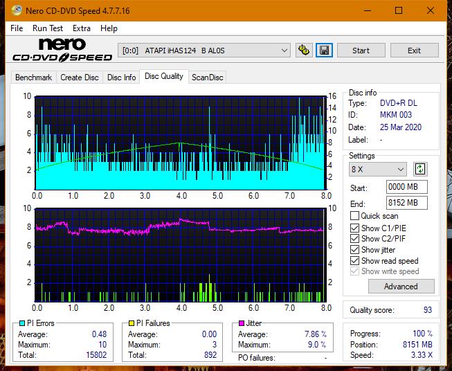 Samsung SE-506AB-dq_4x_ihas124-b.png