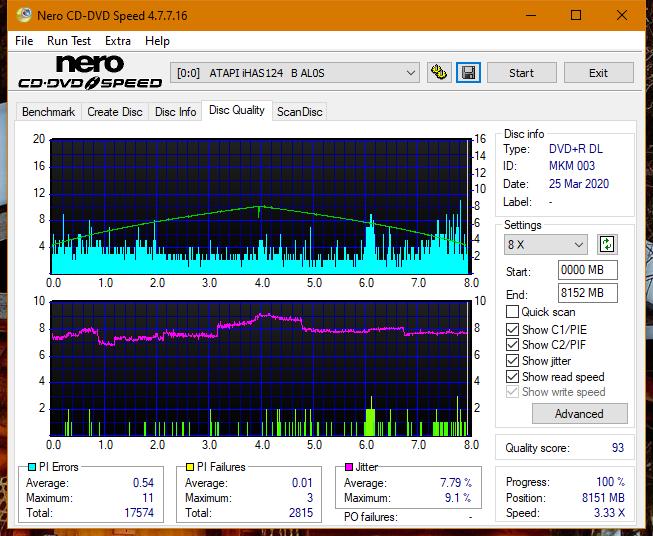 Samsung SE-506AB-dq_6x_ihas124-b.png