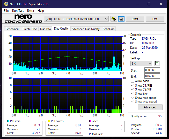 Samsung SE-506AB-dq_6x_gh24nsd0.png