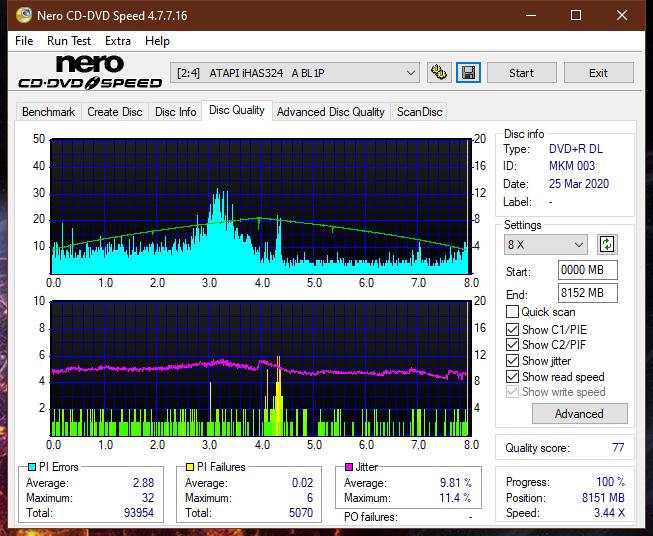 Samsung SE-506AB-dq_3x_ihas324-.png