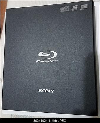 Sony BDX-S600U-drive-top.jpg