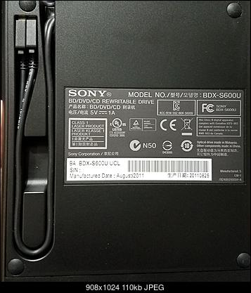 Sony BDX-S600U-drive-bottom.jpg