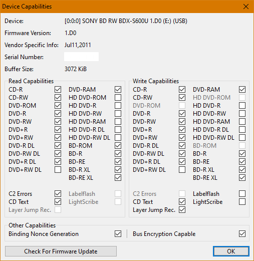 Sony BDX-S600U-device-capabilities.png