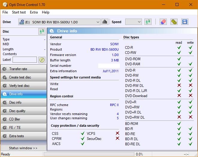 Sony BDX-S600U-drive-info.png