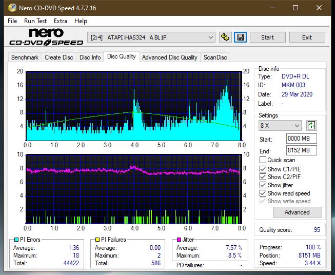 Samsung SE-506BB-dq_3x_ihas324-.png