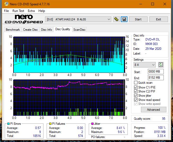 Samsung SE-506BB-dq_3x_ihas124-b.png