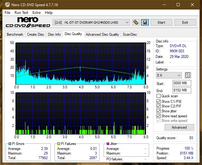 Samsung SE-506BB-dq_3x_gh24nsd0.png