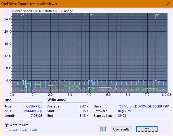 Samsung SE-506BB-createdisc_4x.png