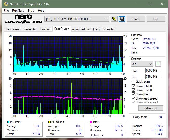 Samsung SE-506BB-dq_4x_dw1640.png