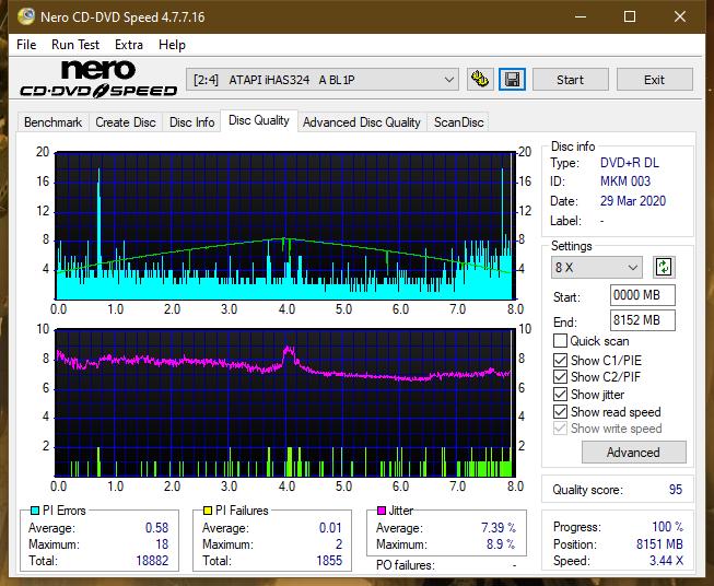 Samsung SE-506BB-dq_4x_ihas324-.png