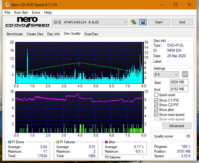 Samsung SE-506BB-dq_4x_ihas124-b.png