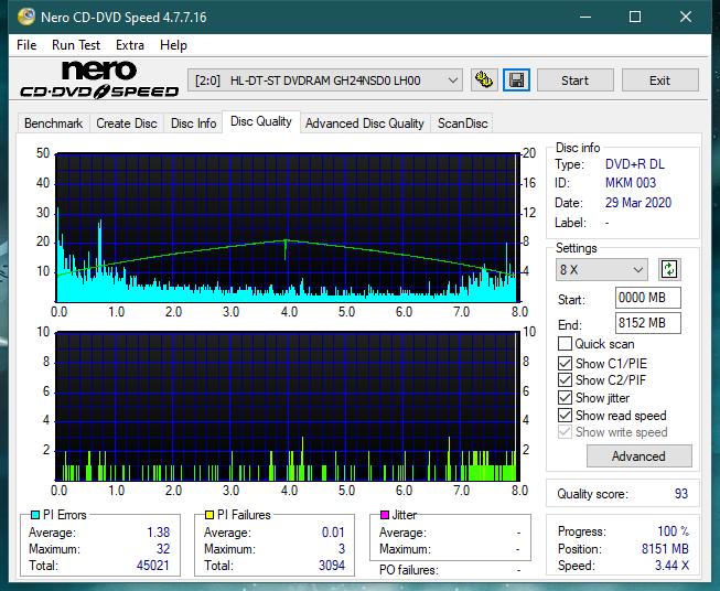 Samsung SE-506BB-dq_4x_gh24nsd0.png