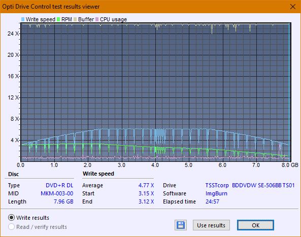 Samsung SE-506BB-createdisc_6x.png