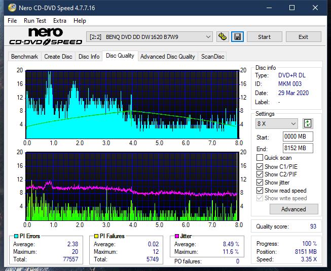 Samsung SE-506BB-dq_3x_dw1620.png