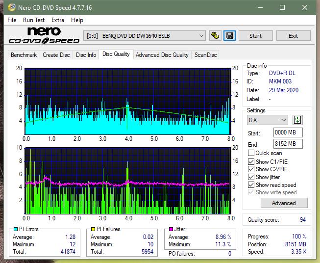 Samsung SE-506BB-dq_3x_dw1640.png