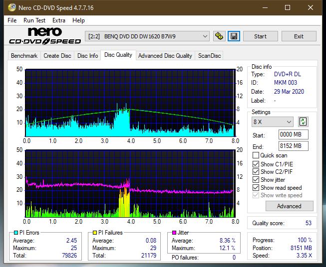 Samsung SE-506BB-dq_4x_dw1620.png