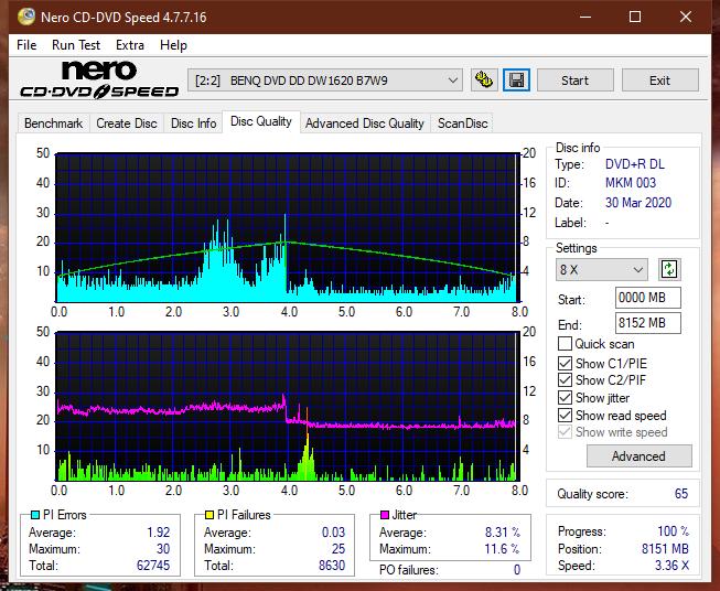 Samsung SE-506BB-dq_6x_dw1620.png