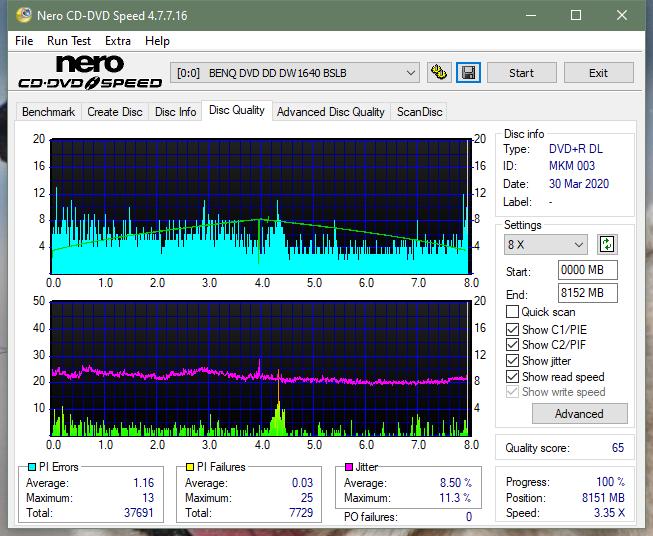 Samsung SE-506BB-dq_6x_dw1640.png