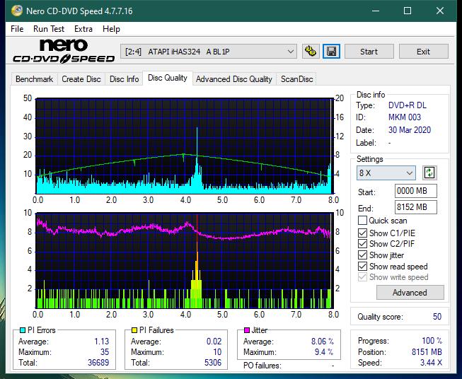 Samsung SE-506BB-dq_6x_ihas324-.png