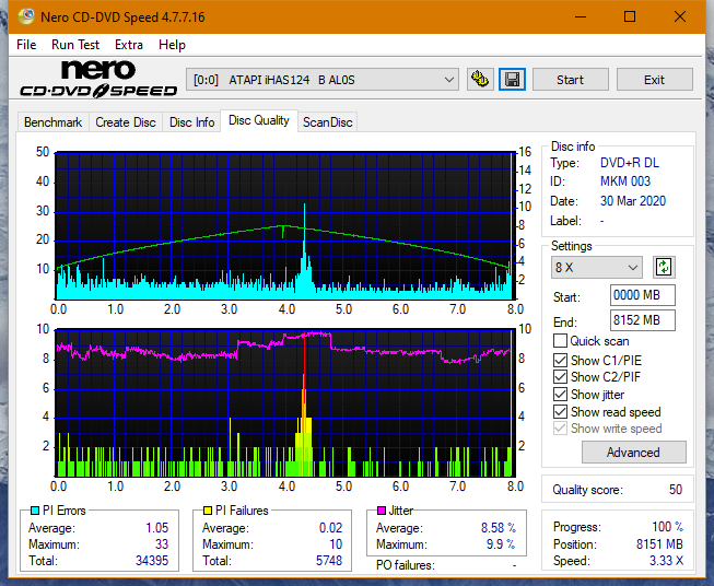 Samsung SE-506BB-dq_6x_ihas124-b.png