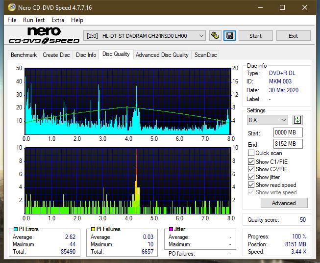 Samsung SE-506BB-dq_6x_gh24nsd0.png