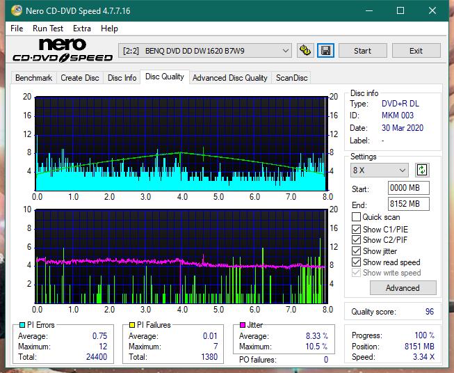 Samsung SE-506CB USB-dq_3x_dw1620.png
