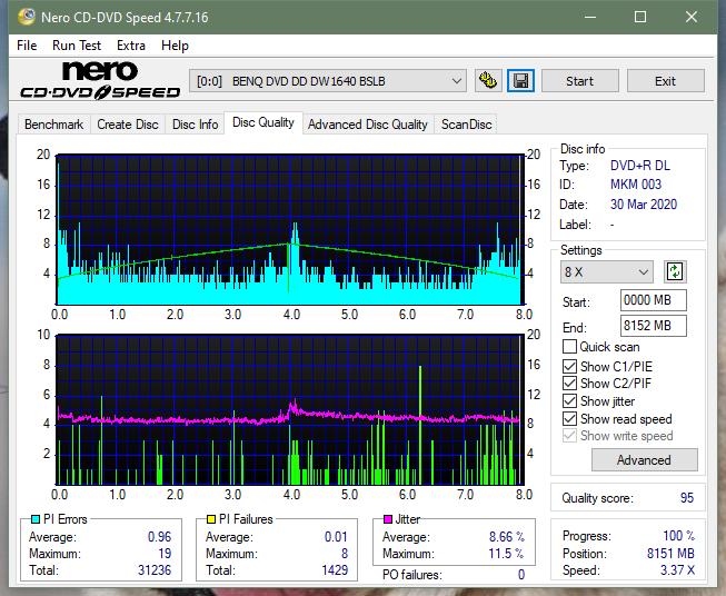 Samsung SE-506CB USB-dq_3x_dw1640.png