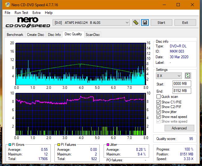 Samsung SE-506CB USB-dq_3x_ihas124-b.png