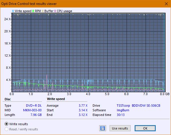 Samsung SE-506CB USB-createdisc_4x.png