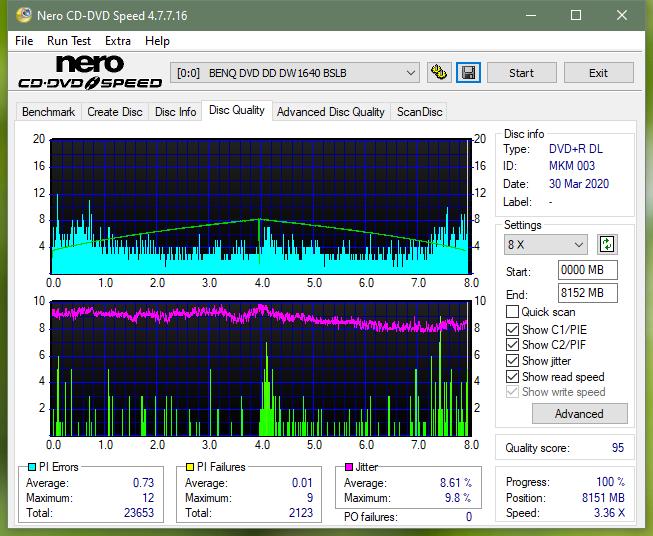 Samsung SE-506CB USB-dq_4x_dw1640.png
