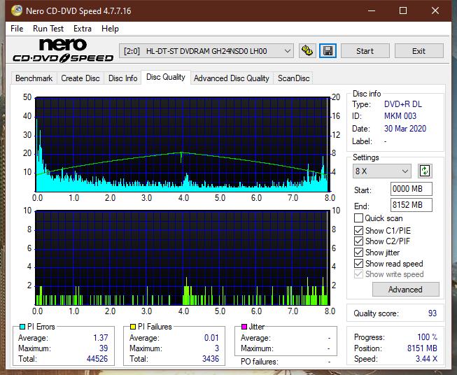 Samsung SE-506CB USB-dq_4x_gh24nsd0.png