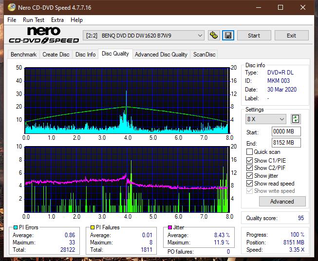 Samsung SE-506CB USB-dq_6x_dw1620.png