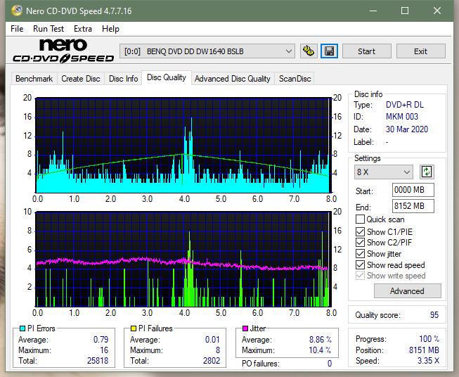 Samsung SE-506CB USB-dq_6x_dw1640.png