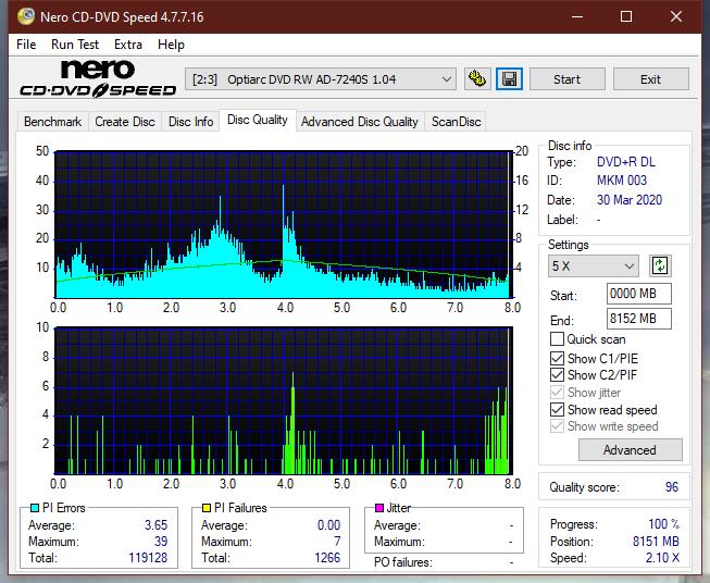 Samsung SE-506CB USB-dq_6x_ad-7240s.png