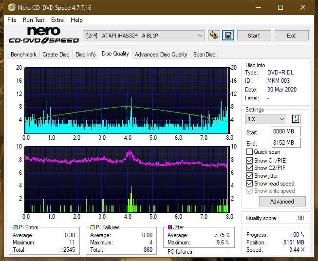 Samsung SE-506CB USB-dq_6x_ihas324-.png