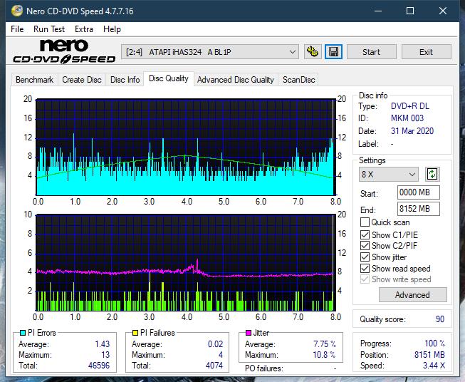 Samsung SE-506CB USB-dq_3x_ihas324-.png