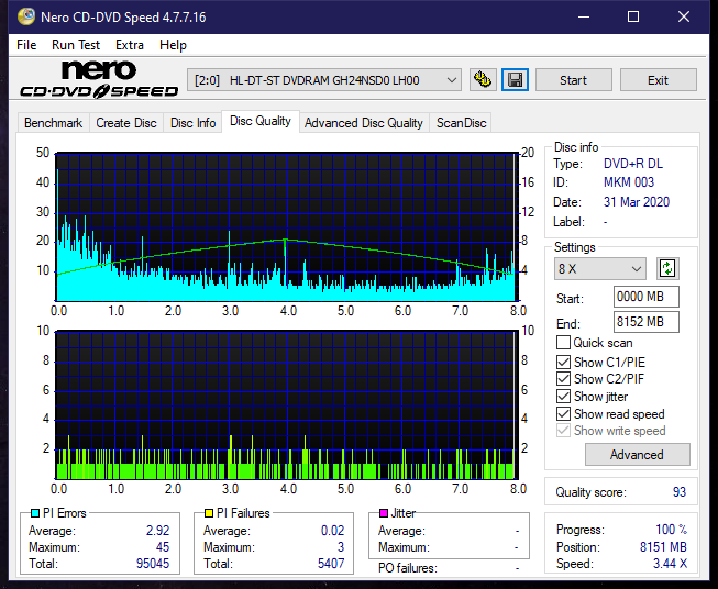 Samsung SE-506CB USB-dq_3x_gh24nsd0.png