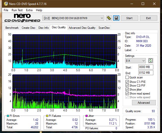 Samsung SE-506CB USB-dq_4x_dw1620.png