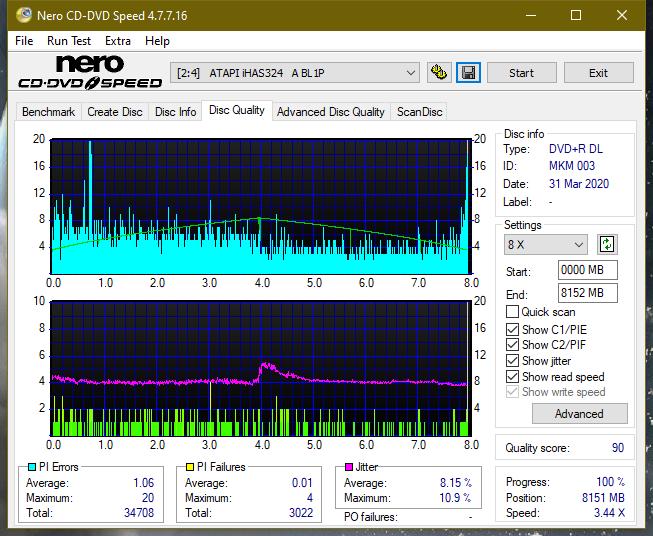 Samsung SE-506CB USB-dq_4x_ihas324-.png