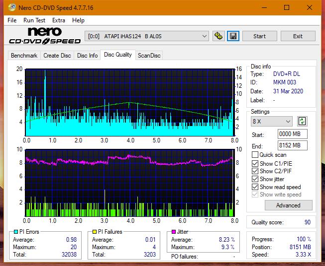 Samsung SE-506CB USB-dq_4x_ihas124-b.png