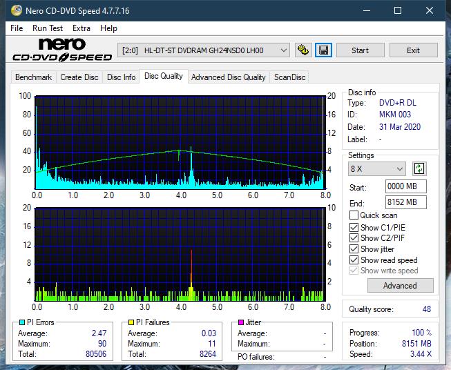 Samsung SE-506CB USB-dq_6x_gh24nsd0.png