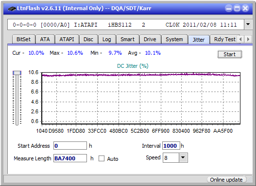 Sony BDX-S600U-jitter_2x_opcon_ihbs112-gen1.png