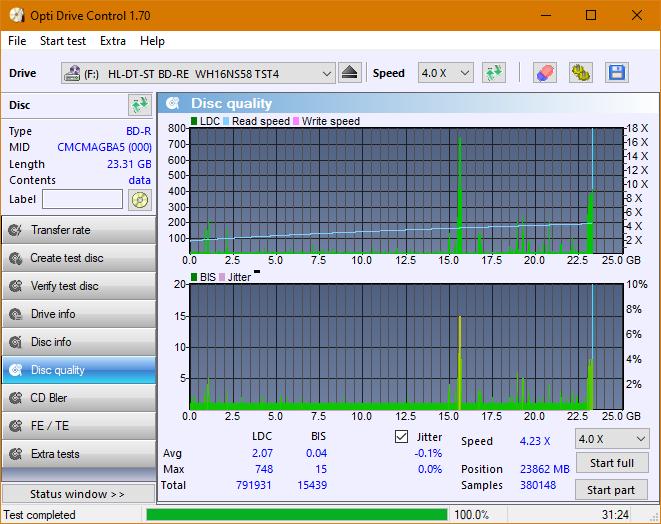 LG  BU40N \ BU50N Ultra HD Blu-ray-dq_odc170_2x_opcoff_wh16ns58dup.png
