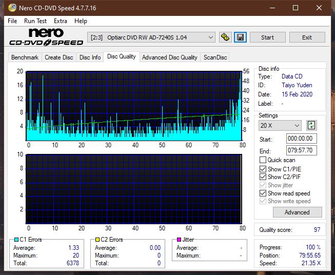 Panasonic SW-5584 2009-dq_16x_ad-7240s.png