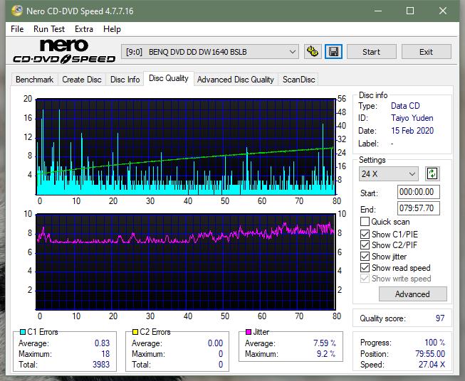 Panasonic SW-5584 2009-dq_16x_dw1640.png
