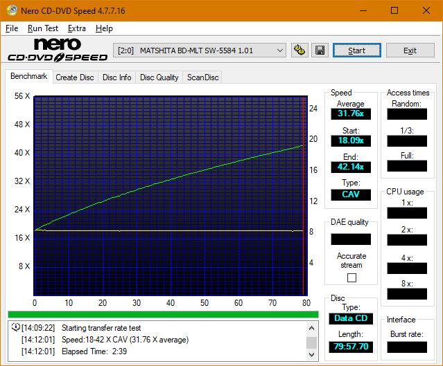 Panasonic SW-5584 2009-trt_24x.png