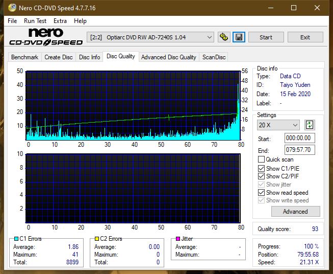 Panasonic SW-5584 2009-dq_24x_ad-7240s.png