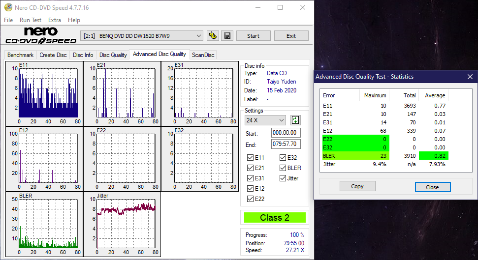Panasonic SW-5584 2009-adq_32x_dw1620.png