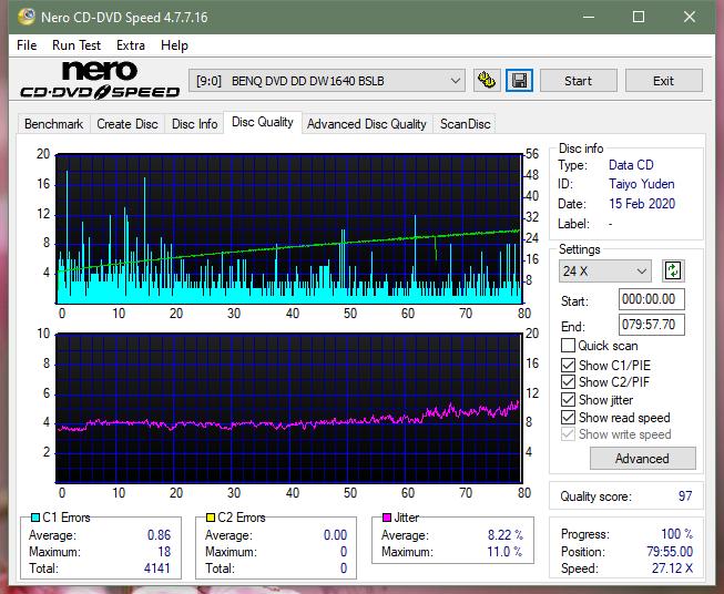 Panasonic SW-5584 2009-dq_40x_dw1640.png